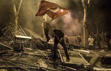 """24 Haziran: AKP'gillerin """"Reis""""i için sonun başlangıcı"""