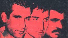 Üç Fidan'ı 1 Mayıs gözaltımızda, Gayrettepe'nin Zindanlarında andık, mücadelelerini yaşattık