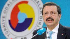 AKP'giller'in, Sermaye Örgütleri ile el ele İşçi Sınıfımza düşmanlığı açıkça itiraf ediliyor
