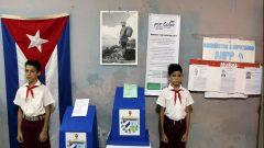 Siz şimdi buna 'seçim' mi diyorsunuz? İşte Küba'daki seçim sistemi…