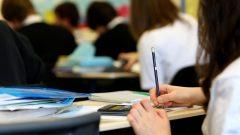Temel eğitim herkese eşit ve parasız olmaktan nasıl çıkarıldı?