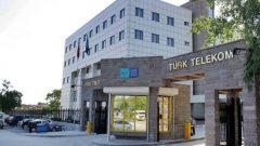 Halkın Kurtuluş Partisi, Türk Telekom'un batırılmasına karşı Suç Duyurusunda bulundu