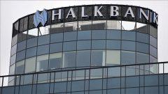 HKP'den, HALKBANK'ın Ucuz Döviz Satışına İlişkin Suç Duyurusu: Halkbank vurgunu, kamunun zarar ettirilmesi niteliğinde dolandırıcılık suçudur!