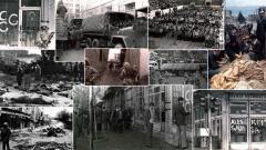 MİT-CIA-Kontrgerilla tarafından yapılan Maraş Katliamı'nı ne Unuturuz ne Affederiz!