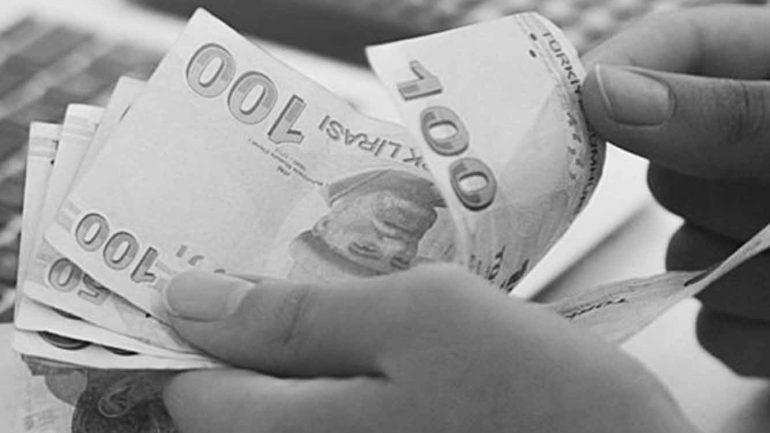 Bu Asgari Ücreti siz alsanız kaç gün geçinirsiniz?