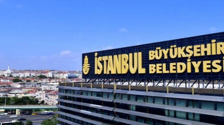 İstanbul'da Yandaş Vakıflara yapılan peşkeşlere HKP'den suç duyurusu!