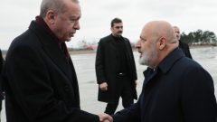 """Üreten Cumhuriyet Türkiyesi'nden her şeyini """"Satan Yeni Türkiye'ye"""""""