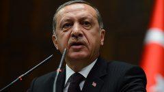 HKP, Uluslararası Hukuku takmayan, Birleşmiş Milletler Antlaşmasını hiçe sayan, ne yasa ne Anayasa takmayan AKP'giller ve Reisinin yakasını bırakmıyor ve bir kez daha tarihe not düşüyor