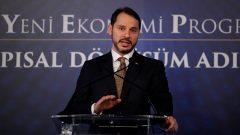 """AKP'giller'in """"Ekonomi Reform Paketi"""" Vatana ve Halka ihanet programıdır!"""