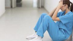 Sağlık İşkolunda İşçiler Sendikalaşamıyor