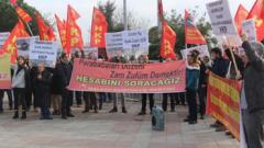 Halk Düşmanı AKP'giller'in zam yağmuru devam ediyor:  Doğalgaza (bir kez daha) yüzde 14,9 zam
