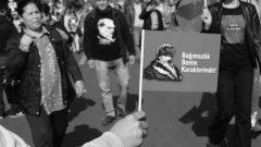 HKP'den Anıtkabir'in Mustafa Kemal'e yasaklanmasına karşı suç duyurusu.