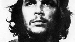 Che Yoldaş ölmedi Kavgamızda yaşıyor,
