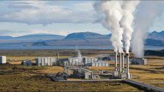 Jeotermal Alanların İhalesi iptal edilmelidir