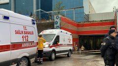 Yıldız Cam'da aşırı üretim, iş cinayeti ile sonuçlandı