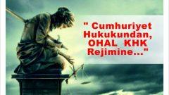 Derleniş Yayınları, Çukurova 13. Kitap Fuarı'nda