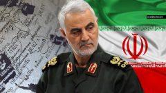 İnsan Soyunun En Büyük Düşmanı ABD Emperyalistleri  Ortadoğu'da haydutluğa, çakallığa ve cinayetlerine devam ediyor