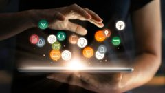 Bilişim Teknolojisi ve Emperyalizm