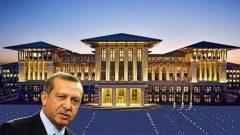 Ey Tayyip! Mehmetçik can derdinde, sen Saray derdindesin…