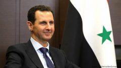 Saldırının-savaşın 10'uncu yılında Suriye:  Bir Ulusun Yeniden Doğuşu…