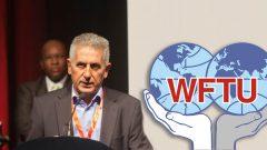 DSF Genel Sekreteri George Mavrikos'un 7 Nisan Dünya Sağlık Günü dolasıyla yazdığı makale: Kral Çıplak