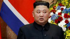 """Parababaları medyası, Kore Demokratik Halk Cumhuriyeti Lideri Kim Jong-un'u bir türlü öldüremedi… Ya da """"Basın Hürriyeti"""" nedir?"""