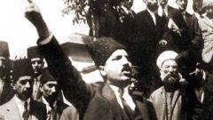 AKP'giller Ortaçağcı yüzlerini bir kez daha ortaya koydu
