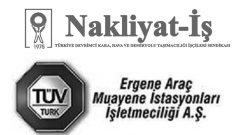 Sendikamız, 55 İşçinin Çalıştığı Tüvtürk Ergene Araç Muayene İstasyonları İşletim AŞ'de 2. Dönem Toplu İş Sözleşmesini İmzaladı