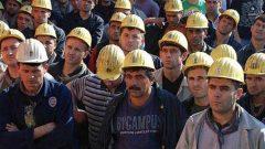 AKP'giller'in Mini İstihdam Paketinden yine Parababalarına teşvik,  İşçi Sınıfına hak gaspı çıkmıştır