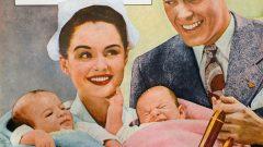 Bebek Patlaması kuşağı, X Kuşağı, Y Kuşağı, Z Kuşağı… safsatası üzerine