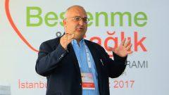 Türkiye'de Beslenme Sorunu
