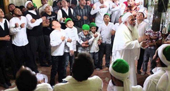 Din-Siyaset-Ticaret üçgeninde AKP'giller, tarikat ve cemaatler arasındaki organik bağ