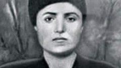 Birinci Antiemperyalist Kurtuluş Savaşı'mızda bir kadın kahraman:  Gördesli Makbule