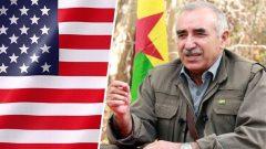 İşte PKK budur!