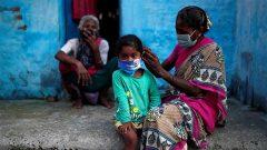 Bu Koronavirüs günleri de geçecek, İnsanlık er ya da geç tek bir sosyalist aile olacak!