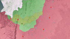 Tayyip!  İdlib'deki Gözlem Noktalarını boşalttığınızı  daha ne kadar gizleyeceksiniz-gizleyebileceksiniz?..