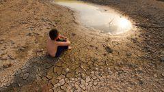 """Dünya Su Günü, talan edilen su kaynaklarımız ve kapımıza dayanan """"su fakirliği"""""""