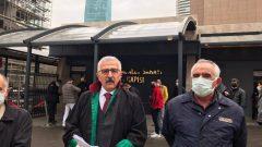 AKP'giller ülkenin her yerinde vurguna, talana doymadı, biz de her yerde onların dosyalarını açmaktan bıkmadık, bıkmayacağız…