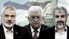 Filistin Halkının Sübjektif Trajedisi