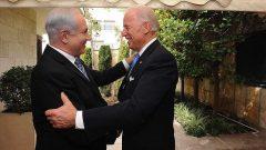 ABD-Biden daha ne desin, nasıl desin? İsrail=ABD'dir!