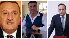 HKP'den; Partimiz, Kontrgerillacı Mehmet Ağar ve Oğlu Hakkında Cinayetten suç duyurusunda bulundu!