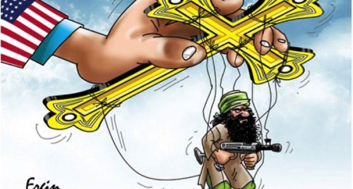 Tayyiban neden Taliban ile düşüp kalkmak istiyor?